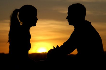 Free Love Spells That Work Immediately Without Ingredients - Spells News