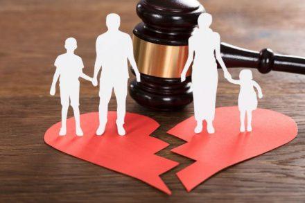 Divorce Spells